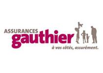 Assurances Gauthier