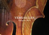 Luthiers et archetiers d'art